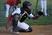 Erick Rodríguez Baseball Recruiting Profile