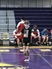Perry Lake Wrestling Recruiting Profile