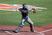 Charlie Deaton Baseball Recruiting Profile