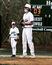 Kiernan Keller Baseball Recruiting Profile