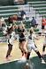 Jorah Eppley Women's Basketball Recruiting Profile