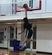 Tyrenzo Sumler Jr Men's Basketball Recruiting Profile