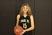 Corinne Eisner Women's Basketball Recruiting Profile