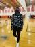 Jahzari Priester Men's Basketball Recruiting Profile