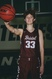 Will Broadfoot Men's Basketball Recruiting Profile