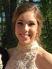 Lydia Zach Women's Volleyball Recruiting Profile