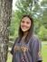 Lauren Trawick Softball Recruiting Profile