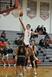 Dylan Hohler Men's Basketball Recruiting Profile