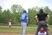 Nick Schrader Baseball Recruiting Profile