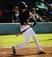 Conner Byrd Baseball Recruiting Profile