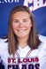 Kylie Witthaus Softball Recruiting Profile