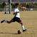 Eli Bastiaansen Men's Soccer Recruiting Profile