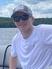 Ethan Schulz Men's Swimming Recruiting Profile