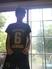 Ian Hourihan Men's Lacrosse Recruiting Profile
