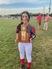 Baylee Estes Softball Recruiting Profile