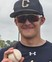 Barrett Ringle Baseball Recruiting Profile