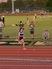 Mia Loafman Women's Track Recruiting Profile