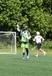 Matthew Sweetenburg Men's Lacrosse Recruiting Profile