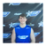 Dylan Senda Football Recruiting Profile