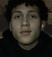 Bryan Tejada Men's Soccer Recruiting Profile