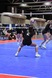 Kendall Yarber Women's Volleyball Recruiting Profile