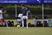 Ander Breidsprecher Men's Soccer Recruiting Profile