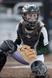 Zoe Smithson Softball Recruiting Profile