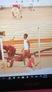 Turey Stoudemire Men's Track Recruiting Profile
