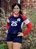 Isabella (Bella) Bailey-Sims Women's Volleyball Recruiting Profile