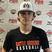 Kevin Ferguson Baseball Recruiting Profile