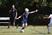 John McDowell Men's Soccer Recruiting Profile