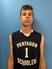 Peyton Millis Men's Basketball Recruiting Profile