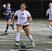 Payton Pine Women's Soccer Recruiting Profile