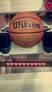Ji'Mara Jones Women's Basketball Recruiting Profile