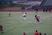 Eli Keoho Football Recruiting Profile