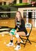 Carly Howard Women's Volleyball Recruiting Profile