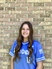 Raegan Brady Softball Recruiting Profile