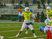 Jordan Hawkins Football Recruiting Profile