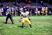 Clayton Burnett Football Recruiting Profile