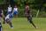 Rob Sovula Football Recruiting Profile