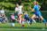 Oang Thai Women's Soccer Recruiting Profile