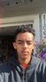 Kaleb Asmamaw Men's Soccer Recruiting Profile