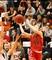 Lillian Young Women's Basketball Recruiting Profile