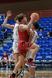 Ethan Powell Men's Basketball Recruiting Profile