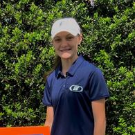 Erin Alden's Women's Golf Recruiting Profile