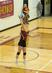Brenna Stroklund Women's Volleyball Recruiting Profile