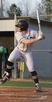 Grayson Kellett Baseball Recruiting Profile