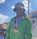 Jadyn Haywood Women's Track Recruiting Profile