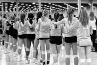Sheridan Heard's Women's Volleyball Recruiting Profile