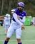 "Edrie ""Ej"" Caminong JR Football Recruiting Profile"